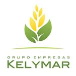 Grupo Empresas Kelymar