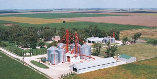 planta-silos